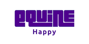 Equine Happy logo