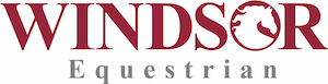 Windsor Equestrian Products logo