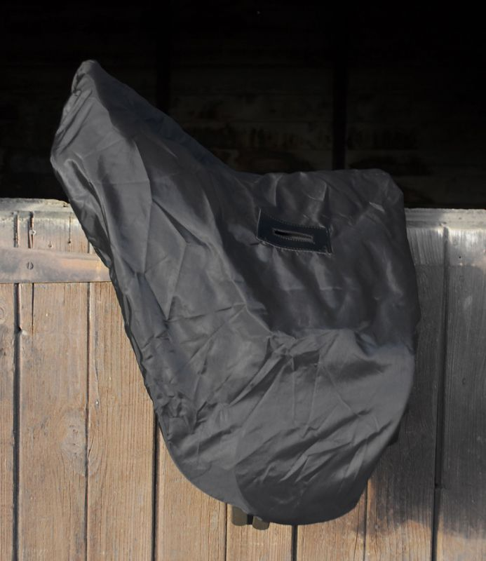 Windsor Equestrian Waterproof Saddle Cover