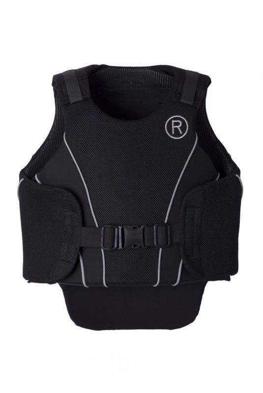 Rhinegold Adults Beta 2009 Level 3 Body Protector